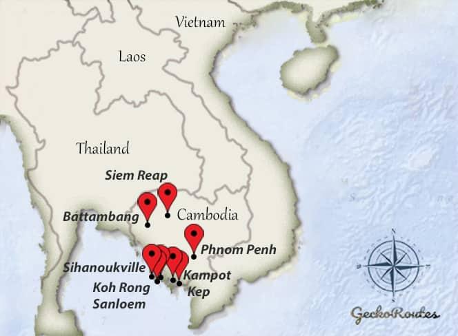 Cambodia_mapview