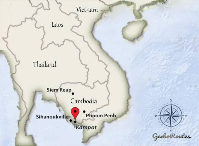 Kampot_Cambodia