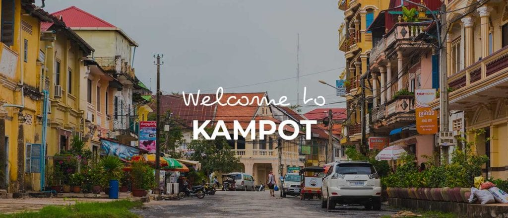 Kampot cover image