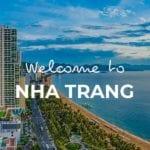 Nha Trang cover image