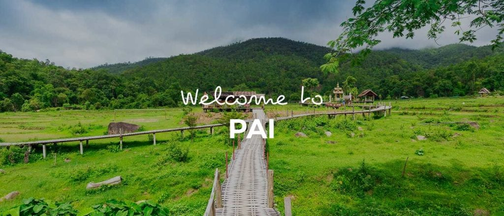 Pai cover image