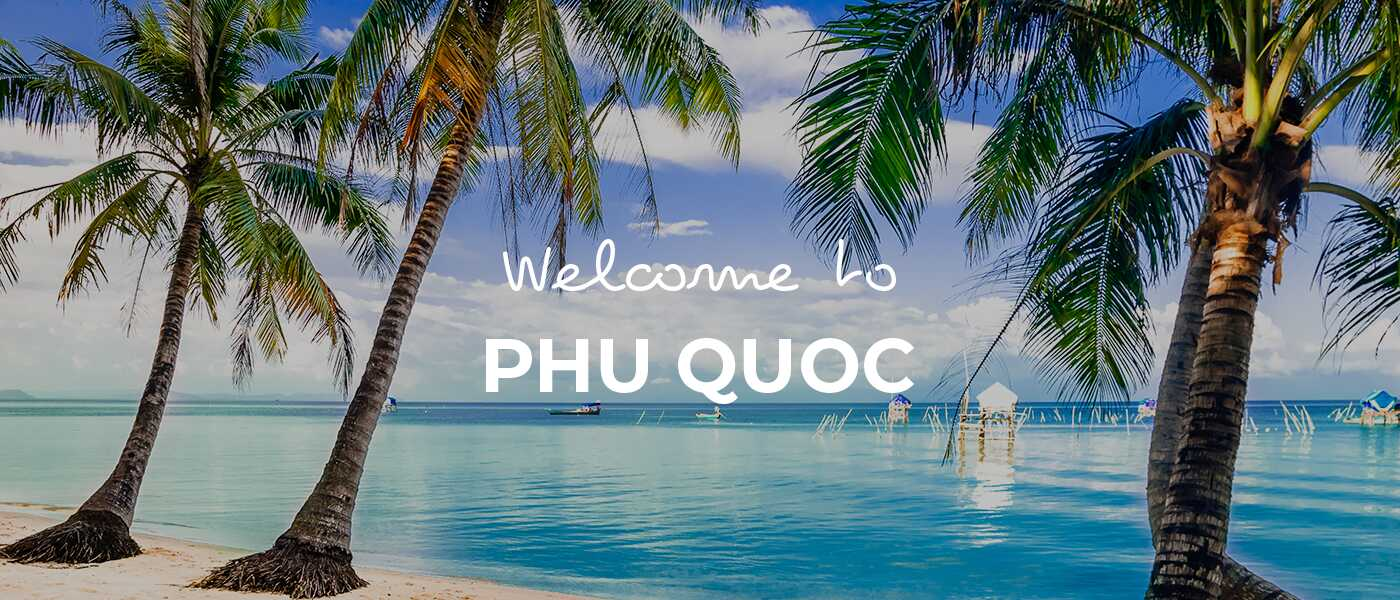 Phu Quoc cover image