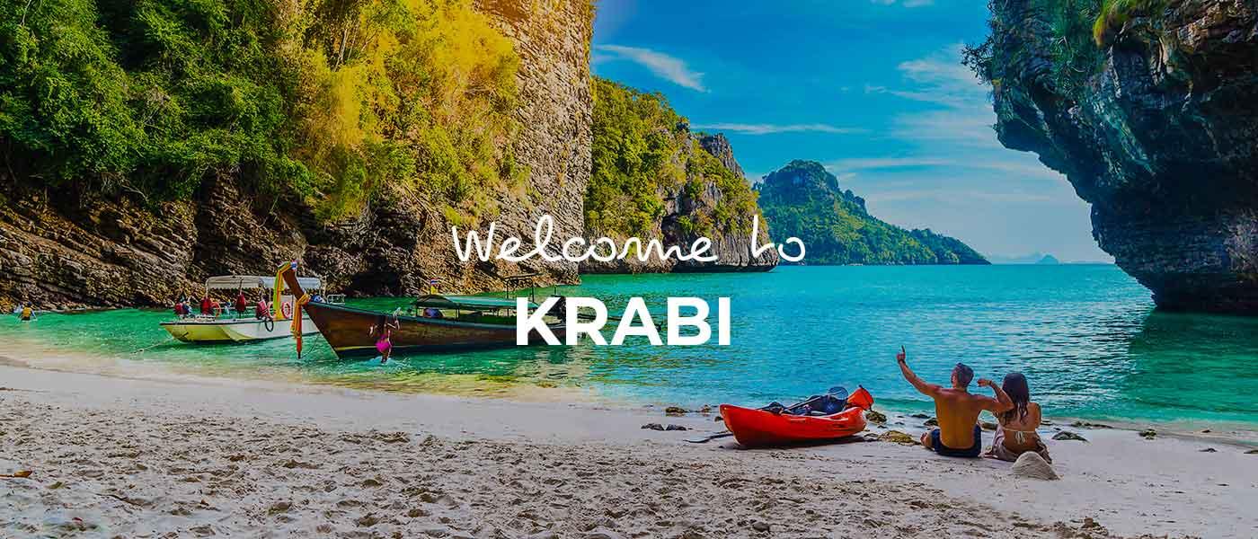 Krabi_Thailand