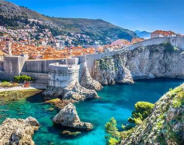 Croatia Travelguide